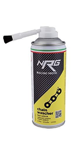 NRG A02251/P Pulitore/Sgrassant