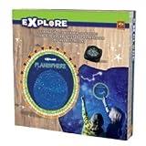 SES creative 25013 - Explore Sterne beobachten -