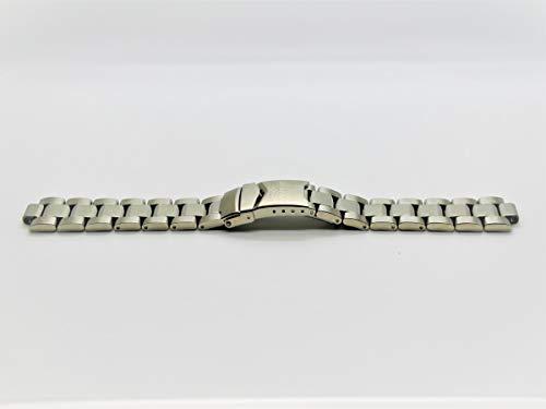 Uhren Armband für Invicta Pro Diver 8926 (Invicta Uhren-armband)