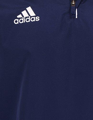 adidas, Giacca Uomo Core 11 Windbreaker Navy