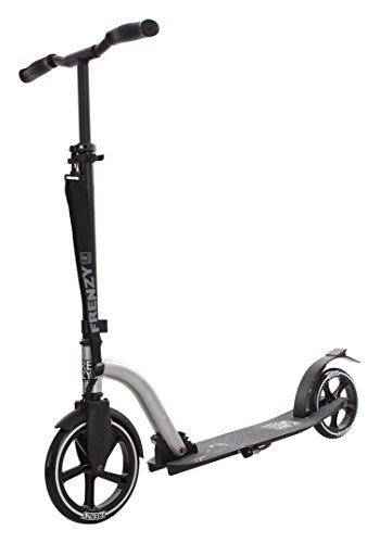 Razor Electric Scooter Bella