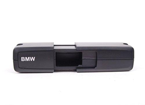 bmw-supporto-base-per-auto-originale-sistema-travelcomfort