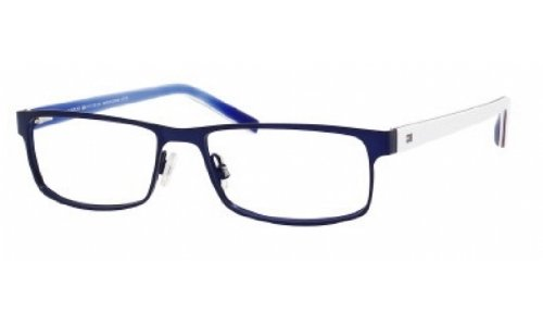 Tommy Hilfiger Brille (TH 1127 4XR 55)