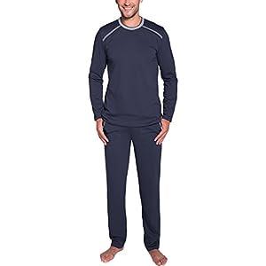 Italian Fashion IF Pijama Hombre 2017 0223