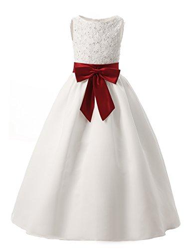 buluturvestito-dalla-ragazza-lungo-tulle-abito-da-sposa-bambini-princess-street-gap-di-8-anni-davori