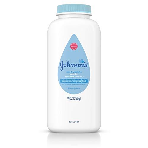 Toilette, Bain Produits De Toilette Johnsonsparfum Bébé Supplémentaire Sensitive Wipes Gratuites 56 Par Paquet X 4