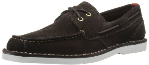 rockport-vacation-ready-two-eye-mens-boat-shoes-brown-dark-bitter-chocolate-105-uk-45-eu