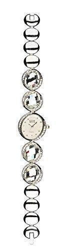 Reloj Eton para Mujer 2981L-CL