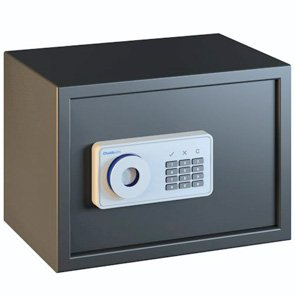 Cheapest Price for CHUBB SAFES ELEMENTS AIR 15E ELECTRONIC KEYPAD SAFE Review