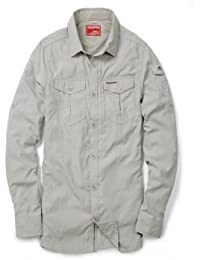 Craghoppers - Chemise casual - Homme