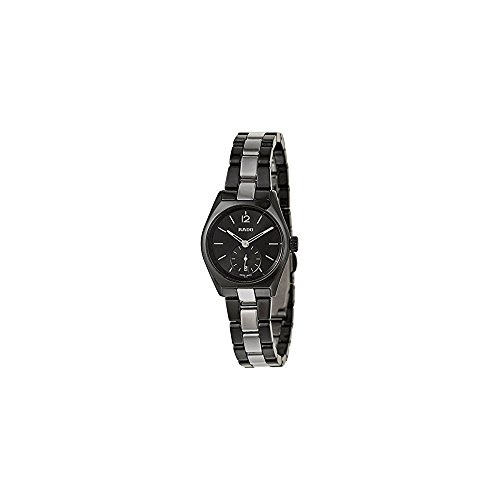 Rado True Specchio Women's Quartz Watch R27084157
