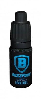 Bozz Pure Devil Juice Aroma von Bozz