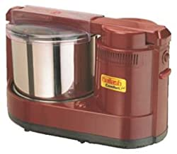 Kailash Wet Grinder - Comfort Plus