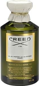 Creed Ambre Cannelle Eau de Toilette Splash 250ml