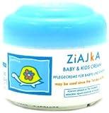 Ziaja Baby Pflegecreme