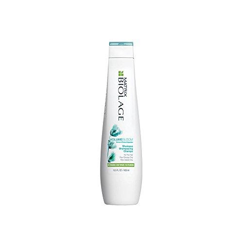 BIOLAGE VOLUMEBLOOM shampoing 400 ml