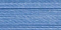 coats-thread-and-zippers-outdoor-living-thread-200-yard-mini-king-spool-cielo-blue