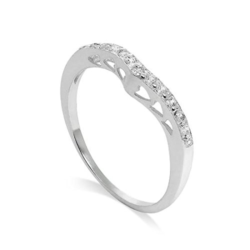 sterling-silver-cz-crystal-wishbone-ring-with-hearts-size-r-available-i-w