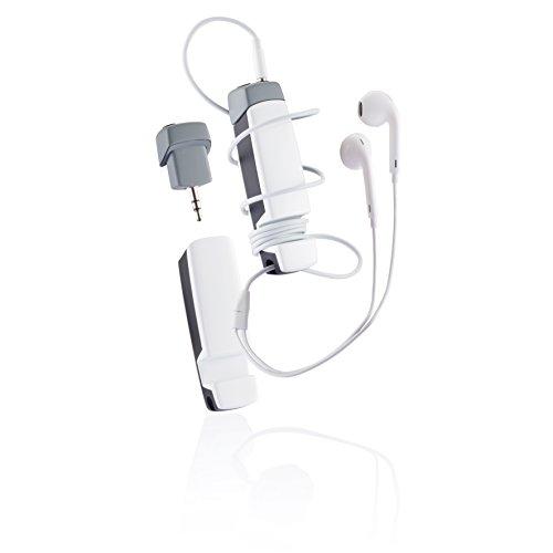xd-design-complemento-para-audio-jam-blanco