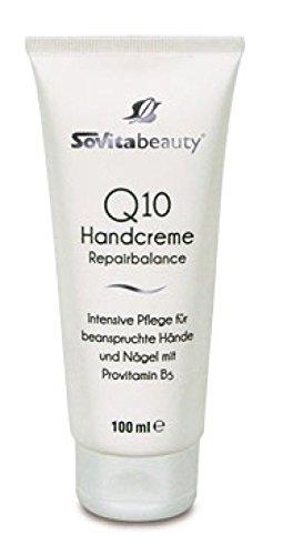 Q10 Handcreme Repairbalance