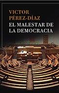 El malestar de la democracia (Noema)