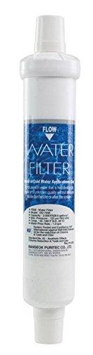 Daewoo dd-7098 Water filter:Fridge / freezer MSZ702NFDUK MSZ702NFHBUK MSZ703NFDUK MSZ703NFHBUK
