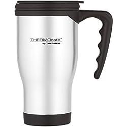 Thermos ThermoCafé 2060 inoxidable Taza (400 ml)