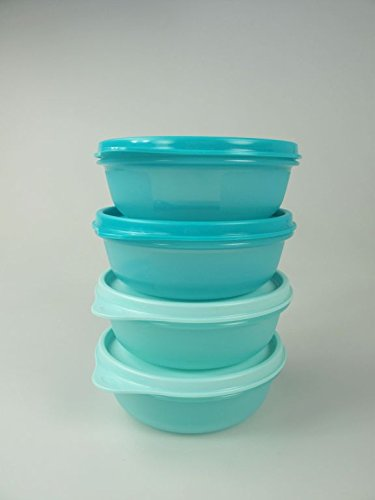 tupperware-astral-caja-300ml-turquesa-brillante-2-300ml-turquesa-2-6621