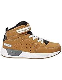 Primigi 2452900 Zapatos Niño