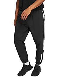 Amazon.es  Pantalon Adidas Hombre - Adidas Originals  Ropa ce9abc7a2262