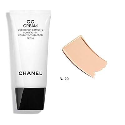 Chanel Base labial 150