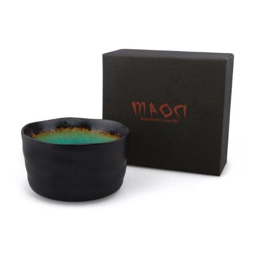 Matcha-Schale 400ml Geschenkbox