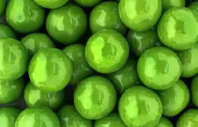 dubble-bubble-abuela-verde-apple-gumballs