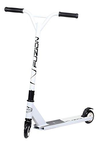 trottinette-acrobatique-fuzion-pro-x-3-blanche-et-noire