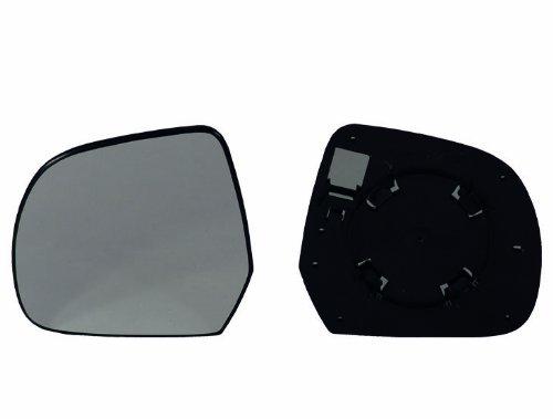 Preisvergleich Produktbild Alkar 6402586 Spiegelglas, Außenspiegel