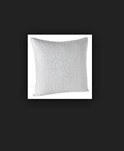 trina-turk-residenciales-palm-springs-bloque-euro-sham-blanco-blanco