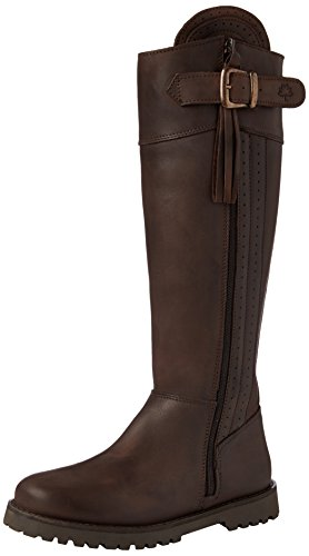 Cabotswood Wincanton, Bottines femme Marron - Brown (Peanut)