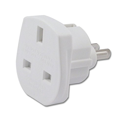 lindy-uk-to-us-australian-adapter-travel-plug