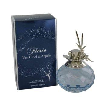 van-cleef-arpels-feerie-by-van-cleef-arpels-eau-de-parfum-spray-33-oz-90-ml