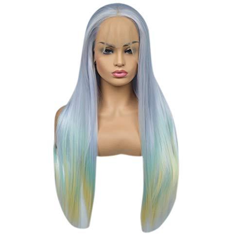 Begeistert Soph Königin Haar Brasilianische Lose Welle Remy Haar Perücken Mit Baby Haar 13*4 Kurze Spitze Vorne Menschliches Haar Perücken Für Schwarze Frauen Spitzenperücke Aus Echthaar Haarverlängerung Und Perücken