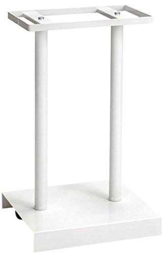 Beeztees Birdcage St and Jason, Size M, White 1