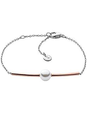Skagen Damen-Armband SKJ0918998
