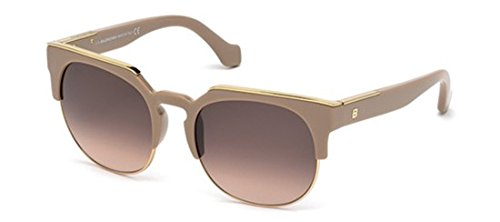 lunettes-de-soleil-balenciaga-ba0021-c54-24n-white-other-green