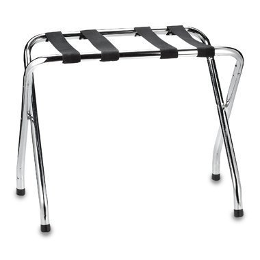 chrome-folding-luggage-rack-by-ustech