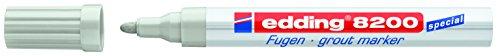 edding-9049026-marqueur-renovation-joint-ciment-8200