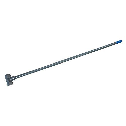 Silverline 456901 Geschmiedeter Handstampfer 1500 mm