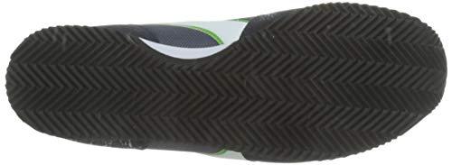 Zoom IMG-3 diadora simple run sneaker uomo