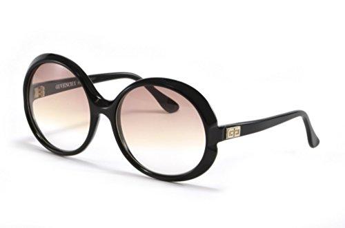 occhiali-da-sole-vintage-givenchy-valy