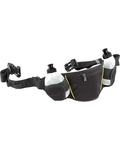 pearl-sports-trinkgrtel-cinturn-deportivo-con-2-compartimentos-para-botellas-y-compartimento-para-mv