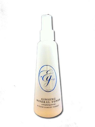 elaine-gregg-skin-wellness-limu-cleanser-8-oz-by-aziz-skin-wellness